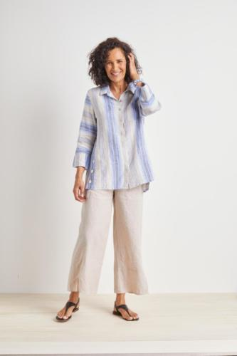 HABITAT EASY FLOOD PANTS 41361