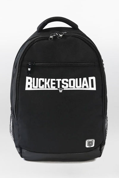 BucketSquad Backpack