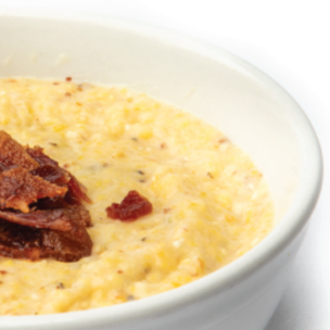 Hickory King Grits