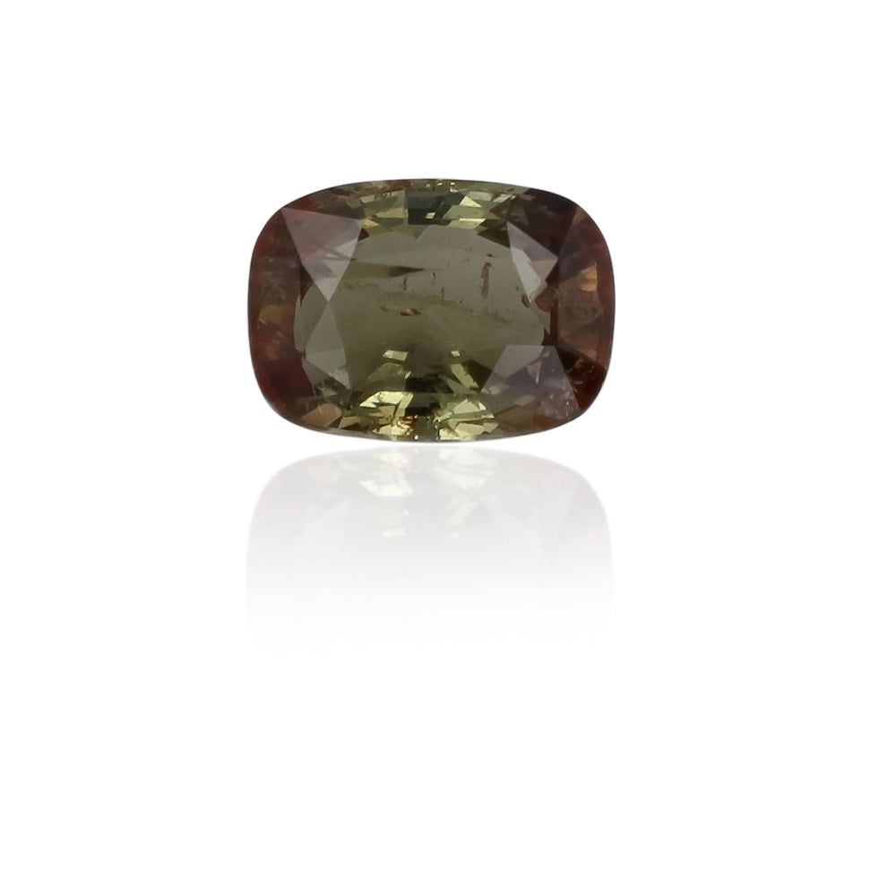 Natural Andalusite 1.85 Carats