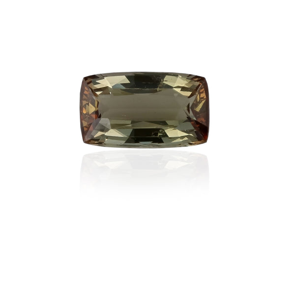 Natural Andalusite 2.78 Carats