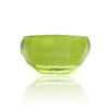 Natural Peridot Cushion Shape 6.52 Carats
