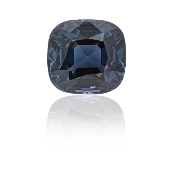 Natural Blue Spinel 5.64 Carats