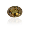 Natural Chrysoberyl 12.83 Carats