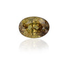 Natural Chrysoberyl 4.86 Carats
