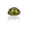 Natural Chrysoberyl 7.13 Carats