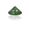 Natural Demantoid 0.73 Carats