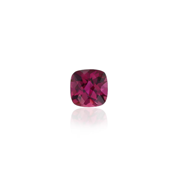 Natural Red Tourmaline or Rubellite Tourmaline 1.39 Carats