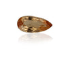 Natural Imperial Topaz 1.74 Carats