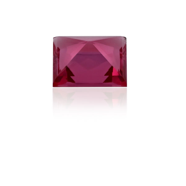 Natural Mahenge Spinel 3.17 Carats