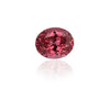 Natural Unheated Mahenge Pink Spinel 1.77 Carats