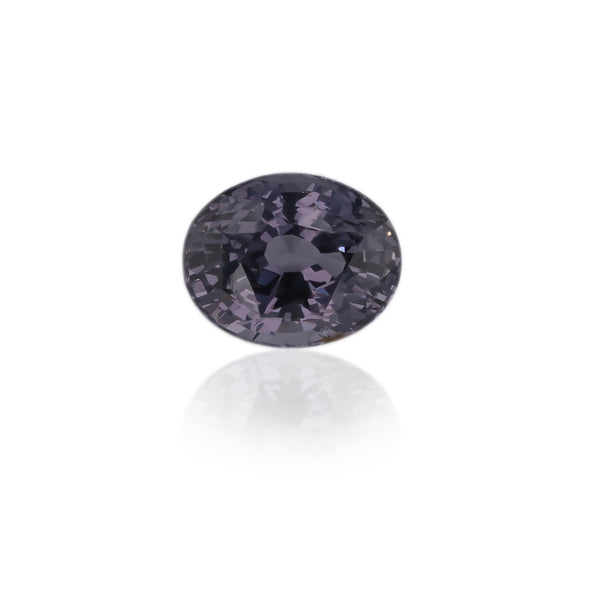 Natural Purple Spinel 7.32 Carats