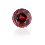 Natural Red Spinel 4.74 Carats