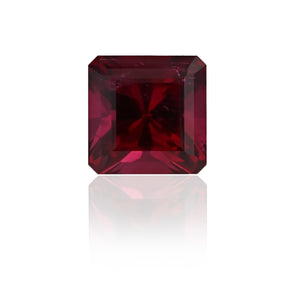 Load image into Gallery viewer, Natural Rubelite Tourmaline 10.66 Carats