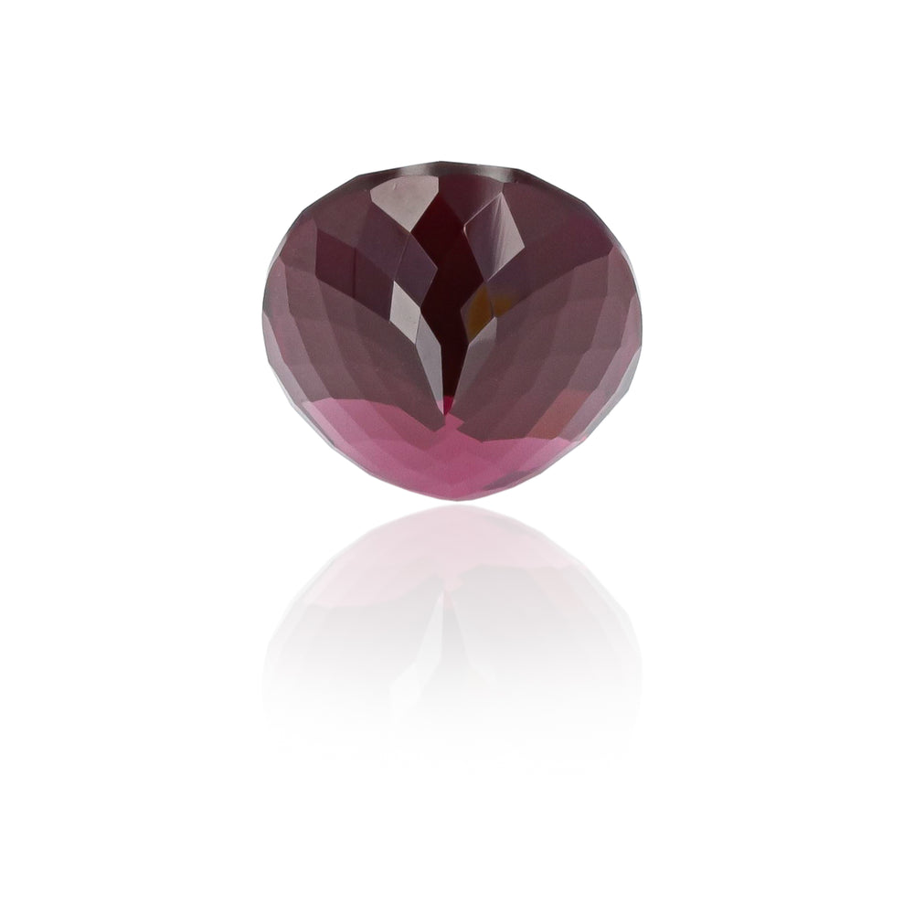 Load image into Gallery viewer, Natural Rhodolite Garnet 9.23 Carats