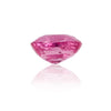 Natural Purplish Pink Sapphire Oval Shape 5.19 Carats With GIA Report