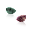 Natural Alexandrite Blue-Green Changing to Reddish Purple Color 3.98 Carats With GIA Report