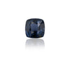 Natural Unheated Violet Spinel Cushion Shape 9.91 Carats With GIA Report