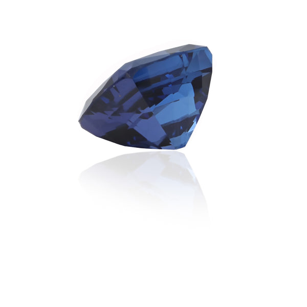 Natural Tanzanite 16.00 Carats
