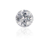 Natural White Zircon 5.48 Carat