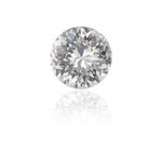 Natural White Zircon 5.62 Carats