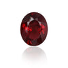 Natural Mahenge Red Spinel 1.50 Carats