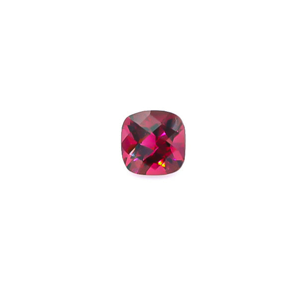 Natural Red Tourmaline or Rubellite Tourmaline 1.56 Carats