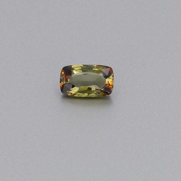 Natural Andalusite 1.62 Carats