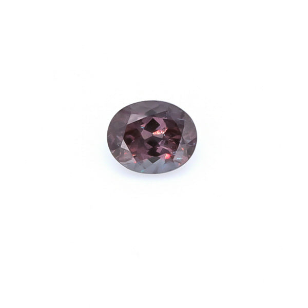 Natural Color Change Garnet 3.18 Carats