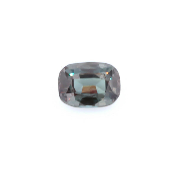 Natural Pyrope-Spessartine Garnet (Color Change)2.58 Carats With GIA Report