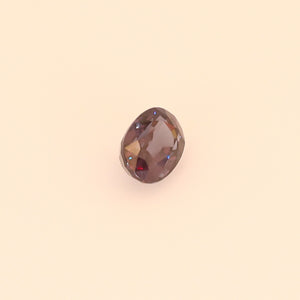 Natural Color Change 1.68 Carats