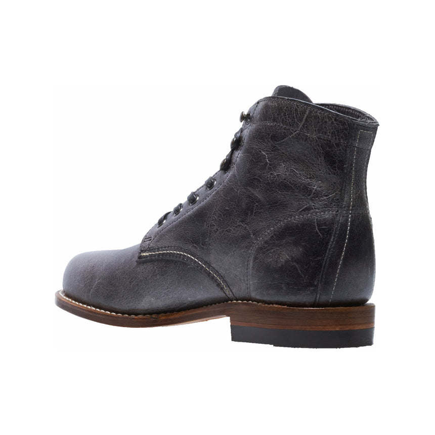 Original 1000 Mile Boot Men's - Grey