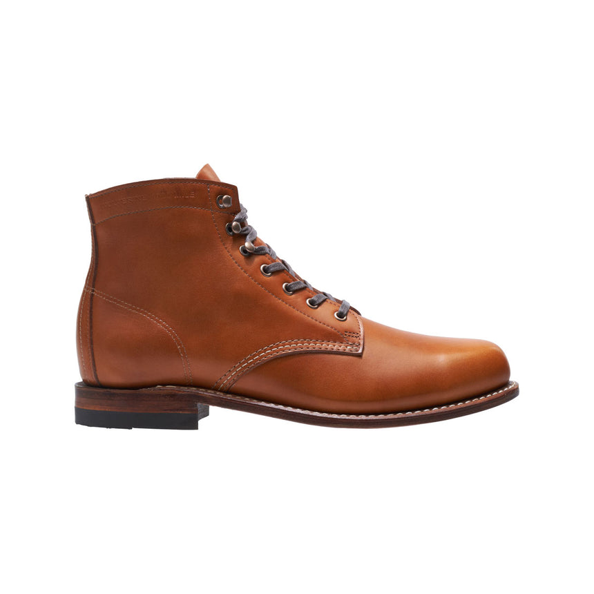 Original 1000 Mile Boot Men's - Spice