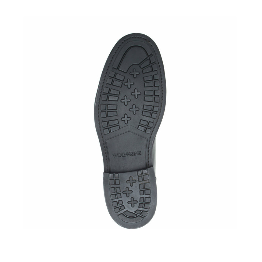 BLVD Chelsea Men's - Black