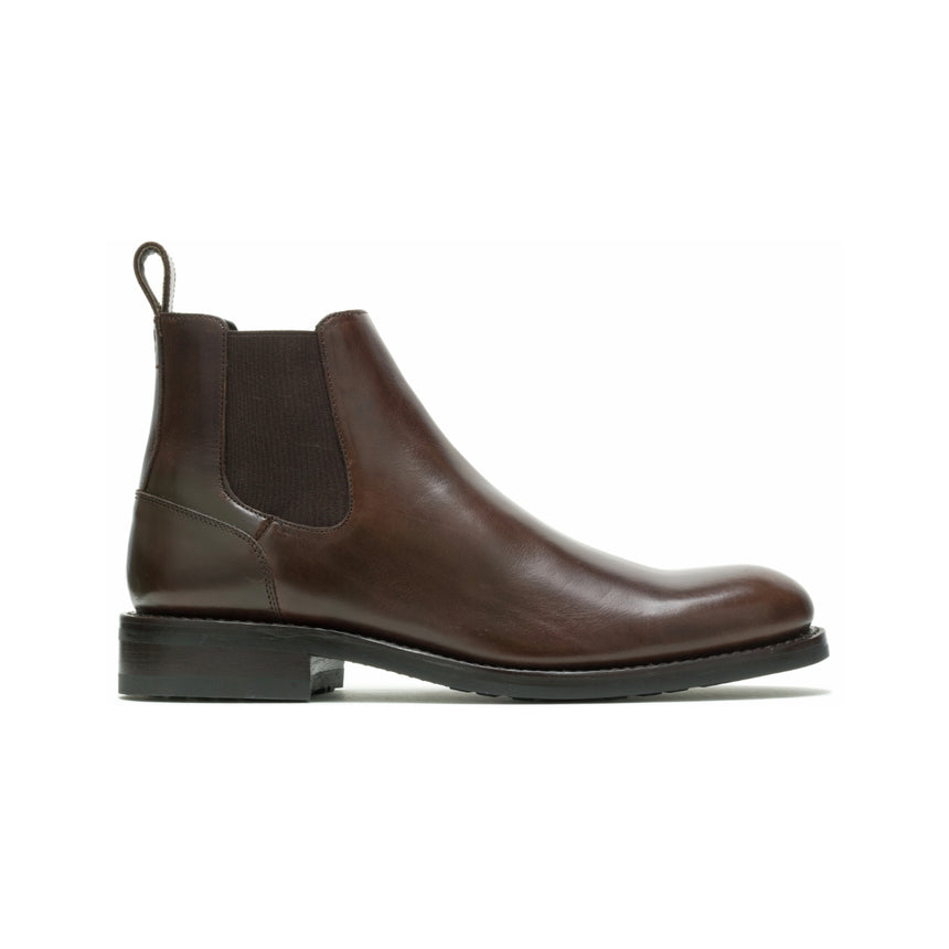 BLVD Chelsea Men's - Brown
