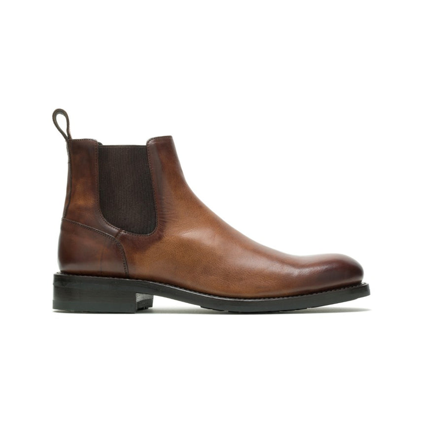 BLVD Chelsea Men's - Tan