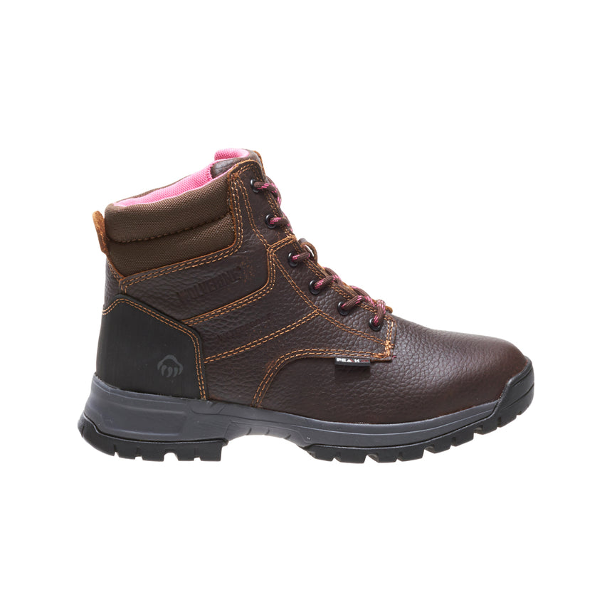 Piper Waterproof Women's