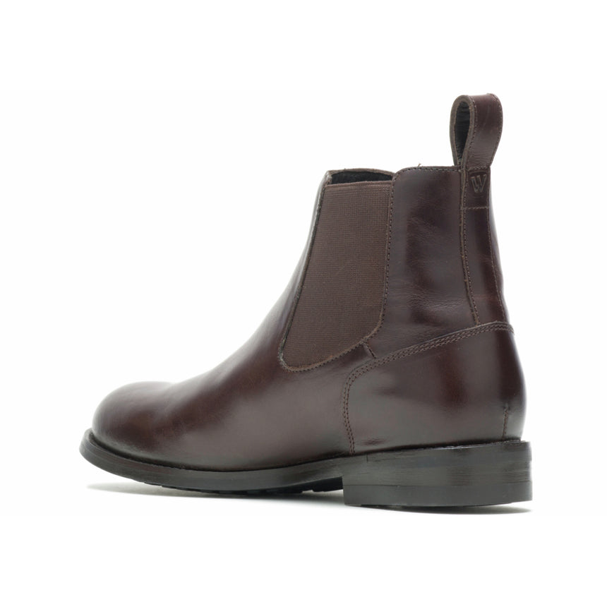 BLVD Chelsea Women's - Brown