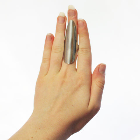 SnipNot Stylist Finger Shield
