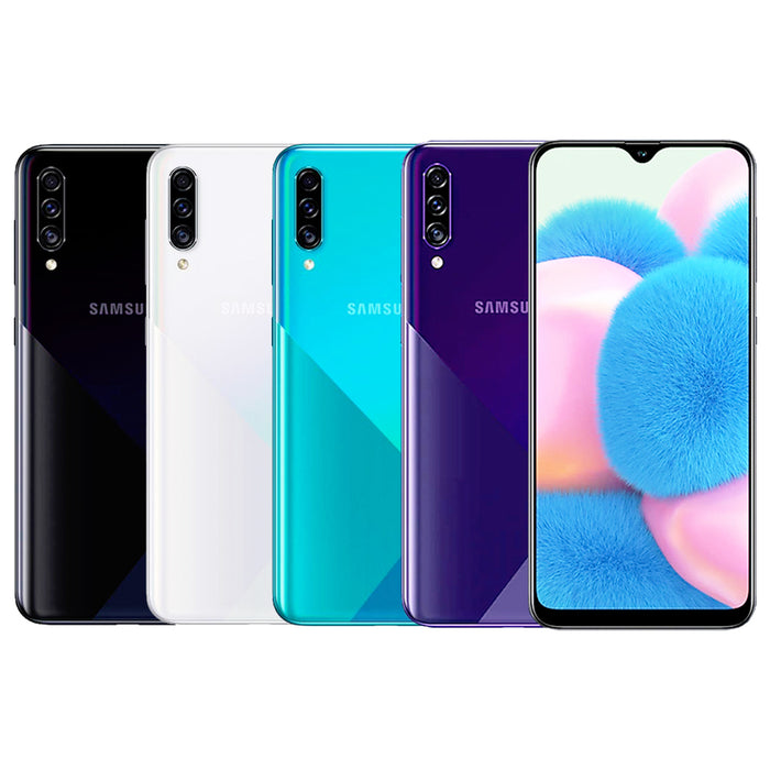 Samsung  Galaxy A30S - 64GB