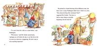 Load image into Gallery viewer, Paddington Storybook Collection: 6 Classic Stories