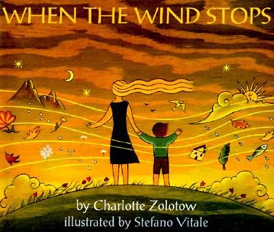When the Wind Stops (Revised)