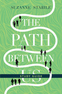 Path Between Us Study Guide