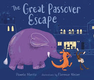 Great Passover Escape