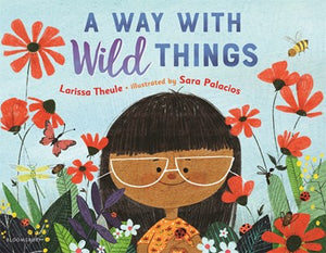 Way with Wild Things
