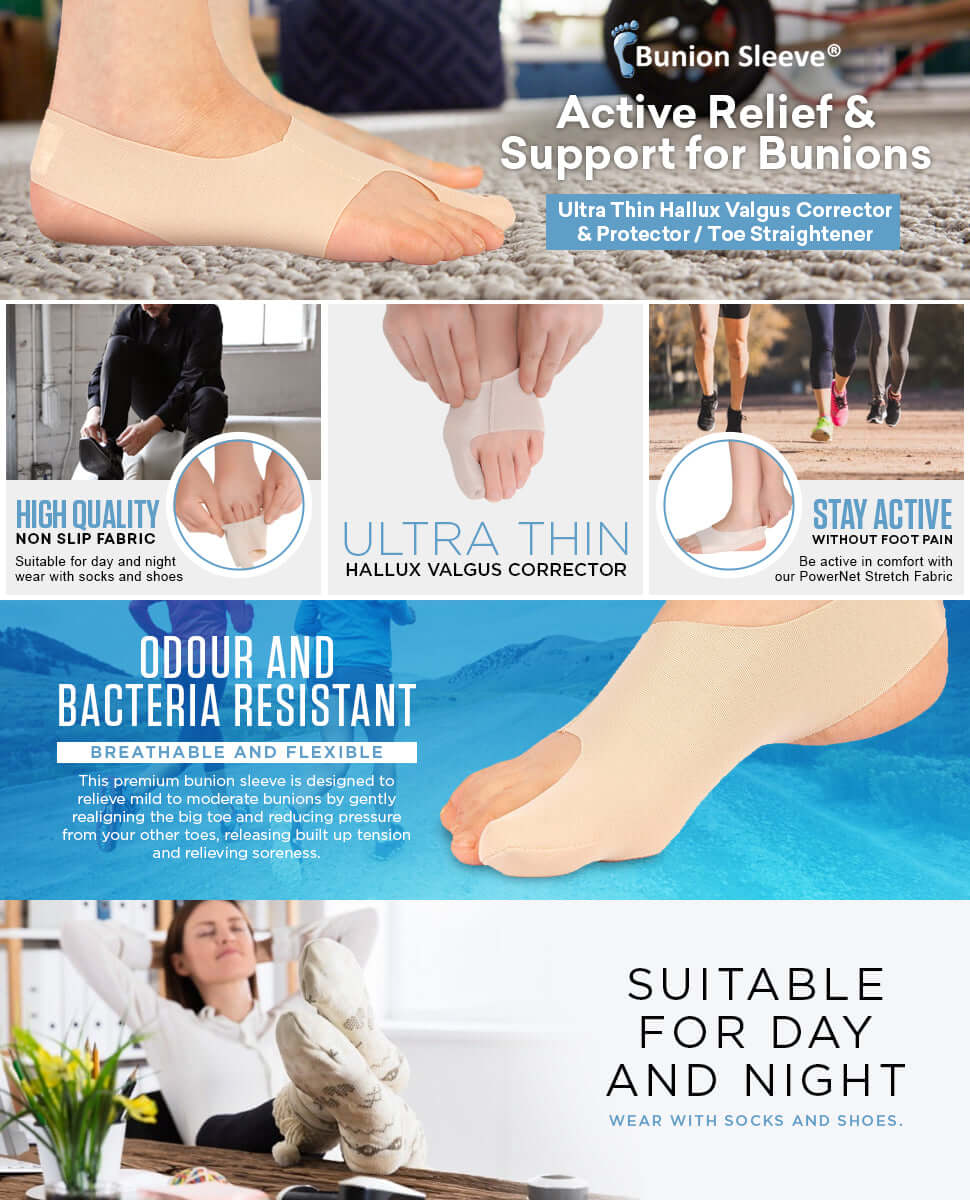 bunion-sleeve-bunion-corrector-features-and benefits.png