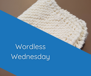 Wordless Wednesday April 7th 2021