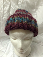 Load image into Gallery viewer, Warm Up Cornwall Winter Hat