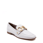 Load image into Gallery viewer, Black boots