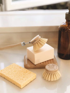 Dishwashing Gift Set